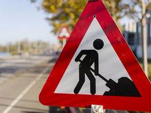 """Нижегородские дороги оказались """"слишком хороши"""" для получения федеральных денег на ремонт"""