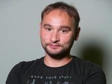 Нияз Гараев: «Если работа не приносит кайф, то к чему она?» //ПРОФИ