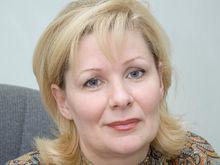 Ирина Одинец: «Кризис помог зайти в новый сегмент на рынке жилья»