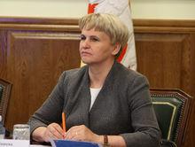 Новый индустриальный парк принесет Челябинской области 17 млрд рублей