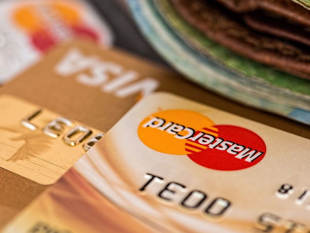 Крупнейшие банки страны снижают ставки по кредитам