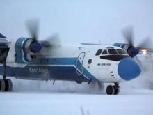 В красноярскую авиакомпанию назначен новый руководитель
