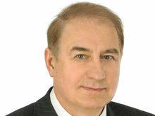 «НИМБ будет реформирован в небольшой элитный вуз», - Александр Егоршин