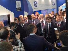 Импортозамещение в оборонке обсудили в Челябинске на международном форуме