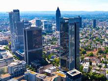 «Аэрофлот» планирует открыть прямой рейс из Казани во Франкфурт