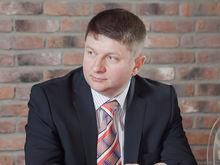В Челябинске создан «хаб» для инвесторов