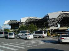 Чартерные рейсы из Нижнего Новгорода в Сочи будут выполняться дважды в неделю