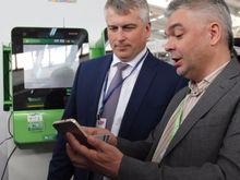 """""""Новакард"""" и два коммерческих банка разработали приложение для """"продвинутых"""" смартфонов"""