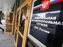 ФАС требует ликвидировать Агентство по привлечению инвестиций Елабужского района
