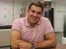 Казанский предприниматель создал «Uber для стоматологов» //ОПЫТ