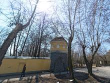 Во сколько Зеленая Роща обойдется Екатеринбургу