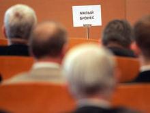 Крупные предприятия Татарстана отдали малому бизнесу закупки на 8 млрд рублей