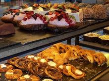 В Челябинске откроется новое сетевое кафе-пекарня «Поль Бейкери»