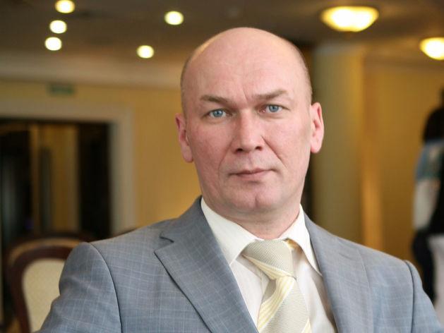 Мундиаль не поможет: в Екатеринбурге продолжается распродажа отелей