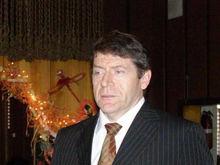 Глава агентства по управлению госимуществом Красноярского края ушел в отставку