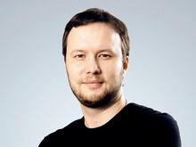 «Колоссальная экономия времени и ресурсов». Николай Адеев — о будущем интернет-банков