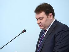 Челябинский бизнес будет выкупать земельные участки по новым правилам