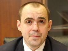 Глава «Роскосмоса» отдал кресло гендиректора НПО автоматики Андрею Мисюре