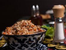 В центре Казани открывается новый узбекский ресторан
