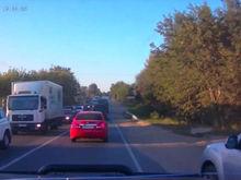 Челябинские предприниматели высказали свое отношение к опасному вождению