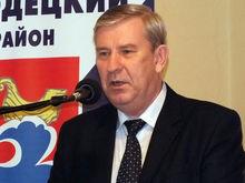 Скончался глава администрации одного из районов Нижегородской области Виктор Труфанов
