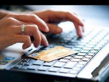 Три крупных российских банка начнут выдавать онлайн-кредиты