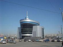 В Челябинске одобрено строительство новых подземных переходов