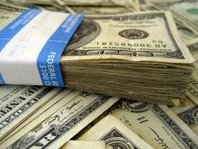 Нижегородские предприниматели рассказали, о чьих доходах им было бы интересно узнать