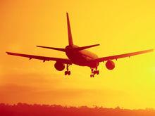 В июне из Казани стартуют авиарейсы в Краснодар, Симферополь, Волгоград, Минводы и Ижевск