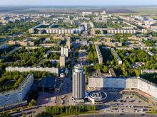 Сбербанк займется разработкой спецпредложений для резидентов челнинской ТОР