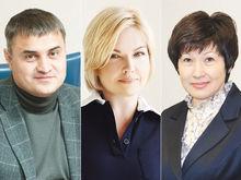 Челябинские клиники заработали за год 8,4 миллиардов рублей. Рейтинг