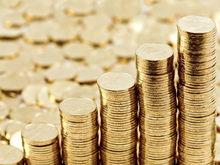 Кризис не повод беднеть: доходы руководителей крупных компаний России растут