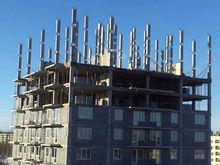 МНЕНИЕ: «О поддержке строительной отрасли», — экономист Анатолий Чигрин