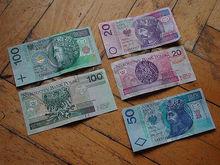 Недооценили: какая валюта самая дешевая в мире