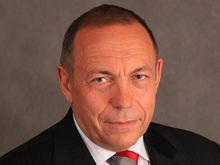 Ректор ННГУ им. Лобачевского увеличил свой доход почти в 1,5 раза в 2015 г.
