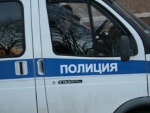 В Казани бизнесмен застрелен в подъезде собственного дома