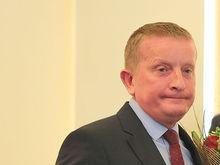 """Горбань - Ревенко: """"Пустите наших предпринимателей в Газпром?"""""""