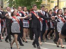 Челябинск готовится к последним звонкам: традиции праздника и советы психолога