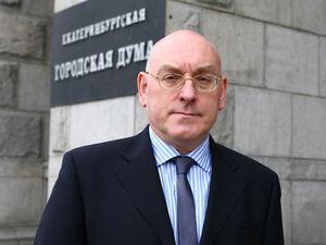 Кому сейчас нужен Большой Екатеринбург? — колонка Андрея Бриля на DK.RU