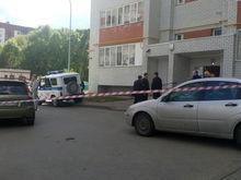 В убийстве предпринимателя в Казани признался его бывший партнер по бизнесу //Видео