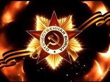 Кафе в Магнитогорске прославилось эротической рекламой в День победы