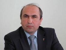 Известны лидеры предварительного голосования партии «Единая Россия»