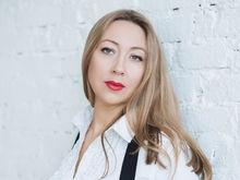 """Анастасия Гизатова: """"Не обращайте внимания на ветер в лицо"""" //МНЕНИЕ"""