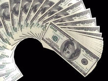 Россия впервые за 3 года заявила о размещении евробондов: Запад заинтересовался