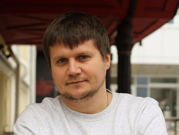 Пять ошибок на старте. Колонка Льва Третьякова, соучредителя Alfamart24.ru