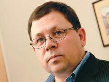 Кредиторы банкротят уральского бизнесмена Виктора Шебалина, «Клосс сервисез корпорейшн»
