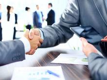 Татарстан в 2016 году направит на поддержку малого бизнеса 1,1 млрд рублей