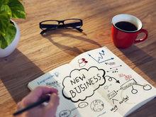 «Плюс 4 тыс. бизнесов  — это рекорд»: какие фирмы и почему сейчас открывают на Урале