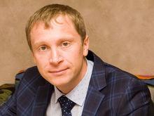 Свердловский областной суд решил судьбу Ивана Обухова и его партнера
