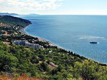 «Крым – это Челябинск в 90-е». Почему бизнесу Челябинска стоит приехать на полуостров
